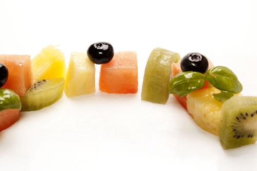 Fruitsalade Fresh4You