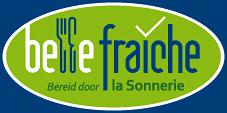 Belle Fraîche